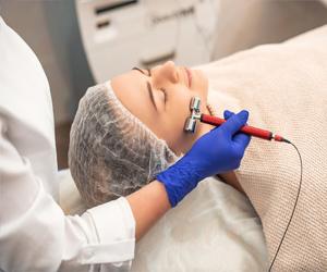 BeautyTek-терапия