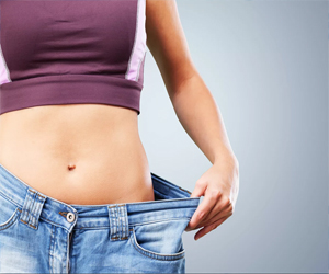 Избавиться от избыточного веса