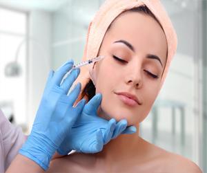 Контурная пластика и инъекционная косметология